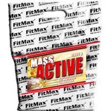 Mass Active, 2 кг.