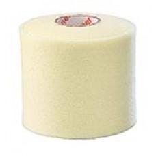 Подтейп M WRAP® (коробка - 48 рулонов)