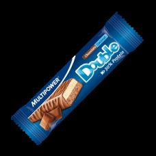 Double Bar (60г x 24 шт.)