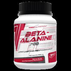Beta-Alanine 700, 120капc