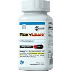 Roxy lean, 60 капc