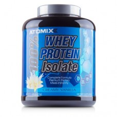 100% Whey Protein 2,27 kg