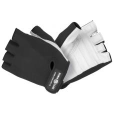перчатки BASIC MFG 252