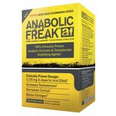 Anabolic Freak, 96 капс (48 порций)