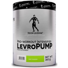 Levro Pump, 360g