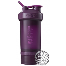 ProStak, 650ml Plum