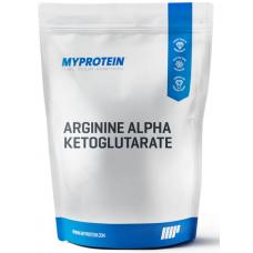 Аргинин Альфа-Кетоглютарат (AAKG), 250g