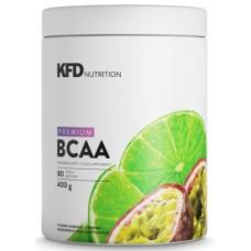 Premium BCAA, 400 g