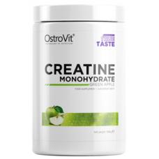 Creatine Monohydrate, 500g. (со вкусом)