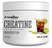 iron flex creatine monohydrate, 300g