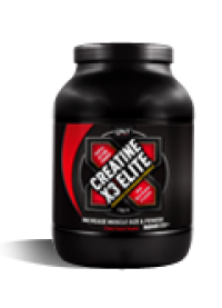 "qnt creatine x3 elite 1000г. <span style=""font-size: 13px; color: red; font-weight: bold;"">(срок доставки 1-3 дня)</span>"