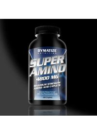 "dymatize nutrition super amino 4800, 450 ct. <span style=""font-size: 13px; color: red; font-weight: bold;"">(срок доставки 1-3 дня)</span>"