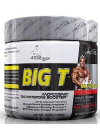 jay cutler elite series big t, 98 g.