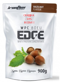 iron flex wpc 80eu edge, 900g