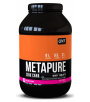 ISOLATE Metapure ZERO CARB, 1000g