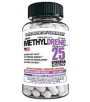 Methyldrene Elite 25, 100 caps