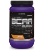 BCAA 12,000 POWDER, 60 порций