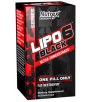 Lipo-6 Black Ultra Concentrate, 60 Black-Caps