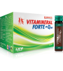 VitaMineral Forte + Q10, 25*11ml