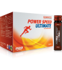 Power Speed Ultimate, 25*11ml