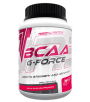 BCAA G Force, 300g