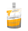 CARBO FULL GEL, 90g