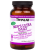 Men's Ultra Daily, 120 Capsules