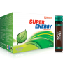 Super Energy,  25*11ml
