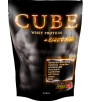 Whey protein CUBE, 1000 гр.