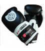BOXING GLOVES TARGET, PS-5001