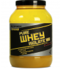 PURE WHEY ISOLATE 100, 2,25кг