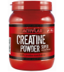 CREATINE POWDER, 500g