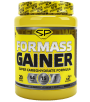 For Mass Gainer, 1500g