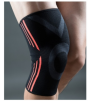 KNEE SUPPORT EVO PS-6021