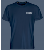 T-Shirt technic navy