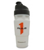 R1 Shaker Cups, 800ml
