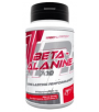 Beta-Alanine 700, 60caps