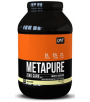 ISOLATE Metapure ZERO CARB, 2000g