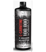 L-carnitine Zero 100.000 Liquid, 1000 ml