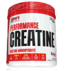 Performance Creatine, 300g
