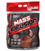 MASS INFUSION, 5,45kg