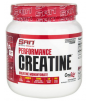 Performance Creatine, 600g