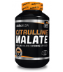 Citrulline Malate, 90caps