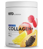 Premium Collagen Plus, 400 g