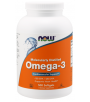 Omega-3, 500 Softgels