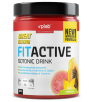 FitActive isotonic drinks, 500g