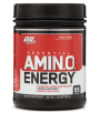 Essential Amino Energy, 65 serv