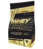 Gold Core WHEY 100, 900g