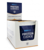 Protein Cookies, 50g