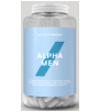 Alpha Men Multivitamin, 120 tabs